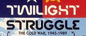 twilight-struggle-box-logo
