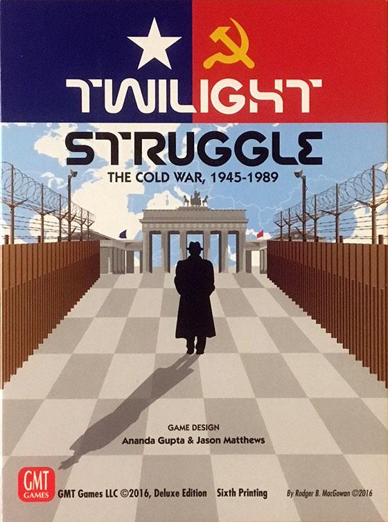 twilight-struggle-box