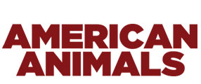 us-animals-logo