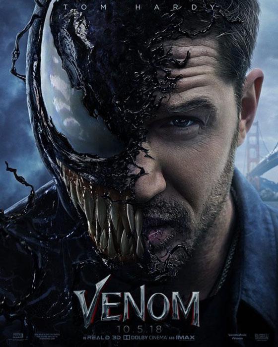 venom-poster-2