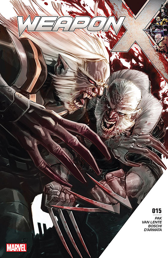 weapon-x-15
