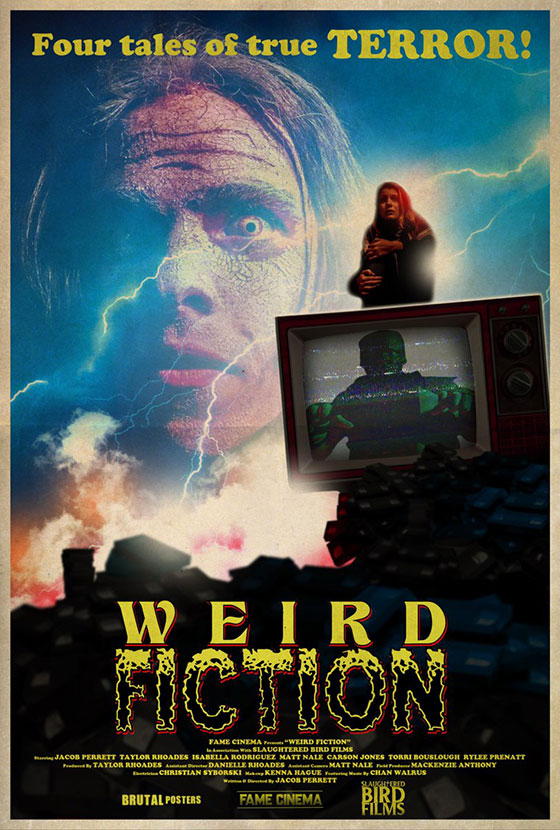 weird-fiction-poster