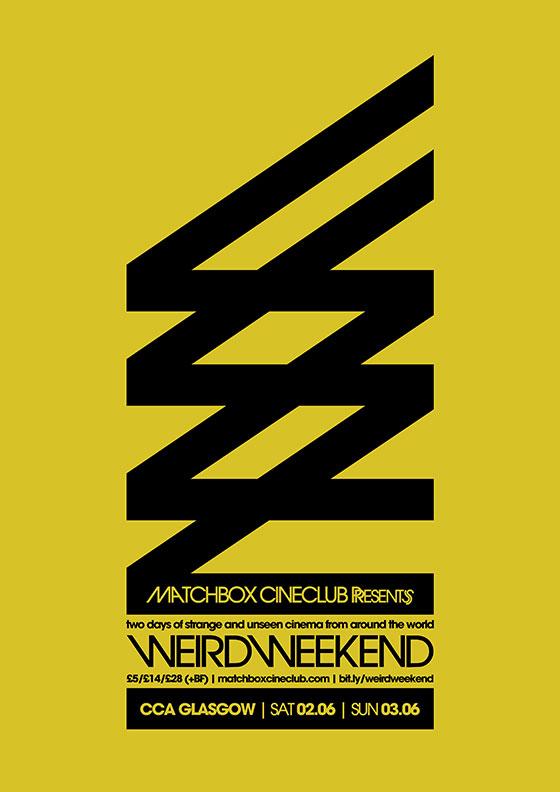weird-weekend-poster