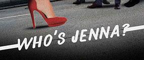 whos-jenna-poster-logo