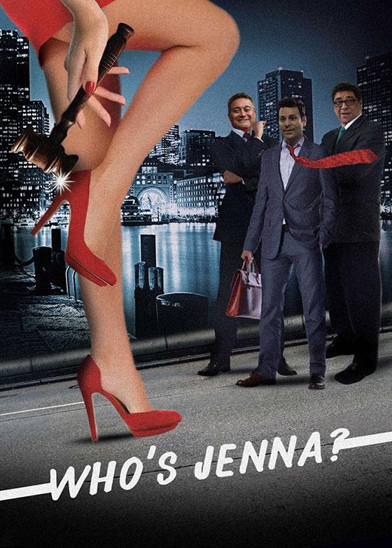 whos-jenna-poster