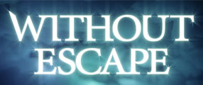 without-escape-logo