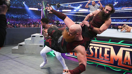 wm34-bludgeon