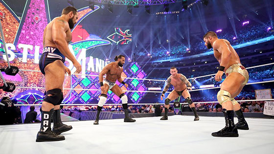 wm34-us-4-way