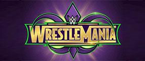 wrestlemania-34-logo