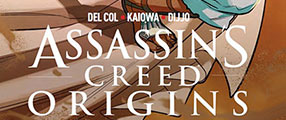 AC-Origins-3-Cover-logo