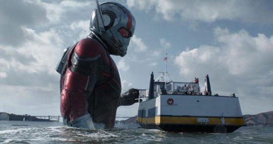 Ant-Man-and-the-Wasp-images-10