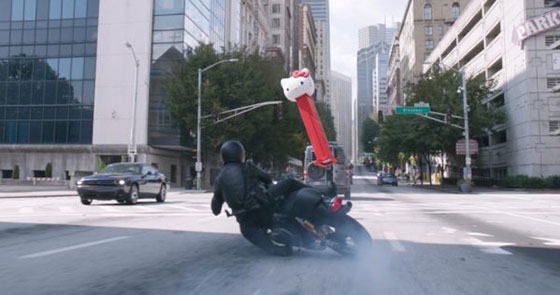 Ant-Man-and-the-Wasp-images-2