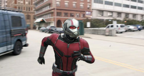 Ant-Man-and-the-Wasp-images-3