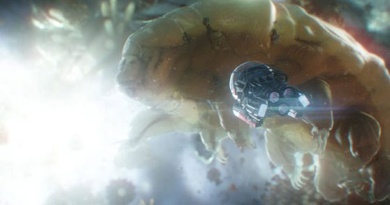 Ant-Man-and-the-Wasp-images-6