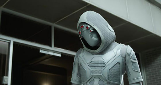Ant-Man-and-the-Wasp-images-7