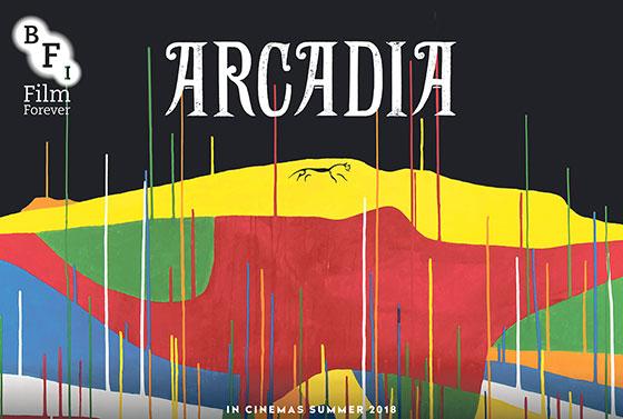 Arcadia-2018-Quad-Poster