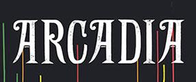 Arcadia-2018-Quad-logo
