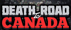 DRTC-logo