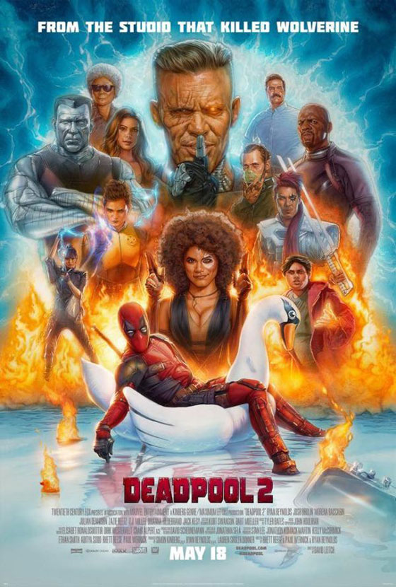 Deadpool-2-poster-animated