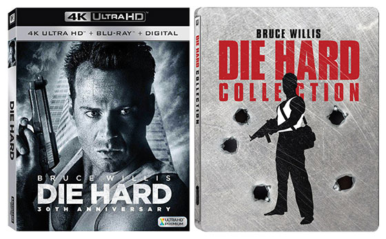 DieHard_1-5-30th-covers