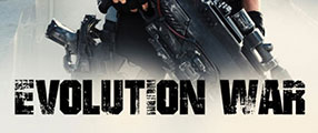 EVOLUTIONWAR-logo