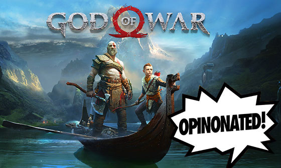 GOW-opinionated-IMG