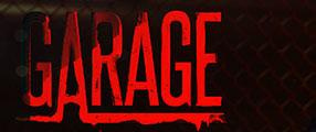 Garage-switch-logo