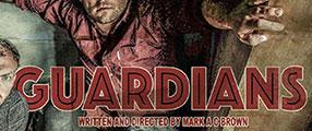 Guardians-poster-logo