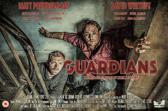 Guardians-poster-quad