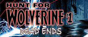 HUNTFORWOLV_DEAD-ENDS-logo