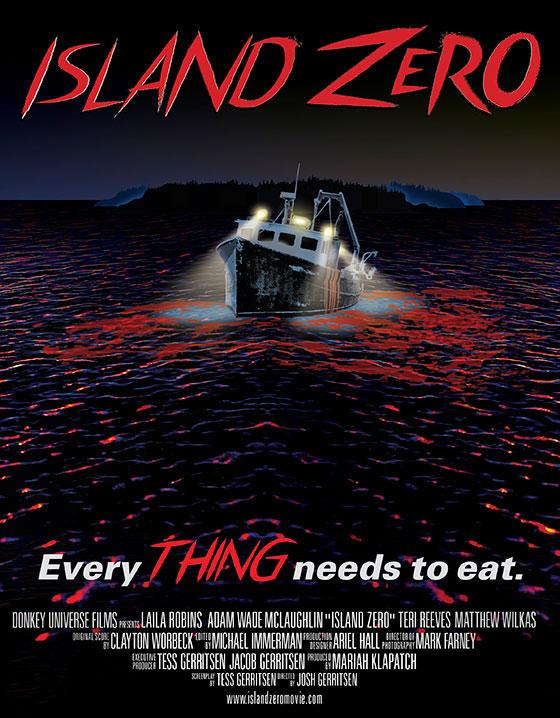 Island_Zero_Poster