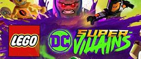 LEGO-DC-SUPERVILLAINS-logo