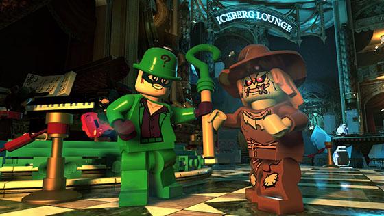 LEGODCSuperVillains-screen_04-h