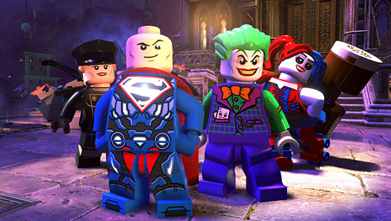 LEGODCSuperVillains-screen_05-h