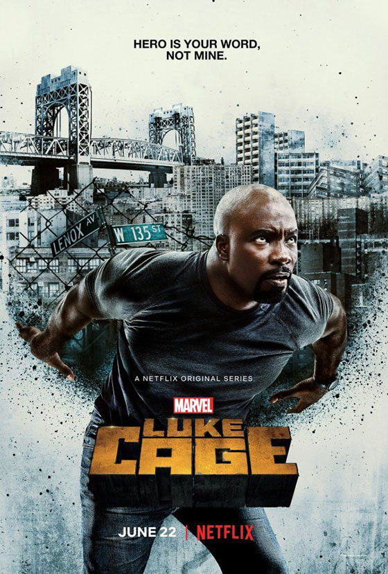 Luke-Cage-s2-poster
