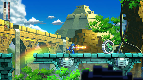MegaMan11_screens_05_BlockMan