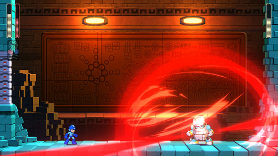 MegaMan11_screens_07_BlockMan2