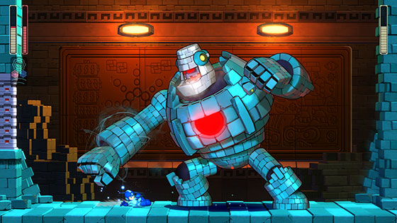 MegaMan11_screens_11_BlockMan3