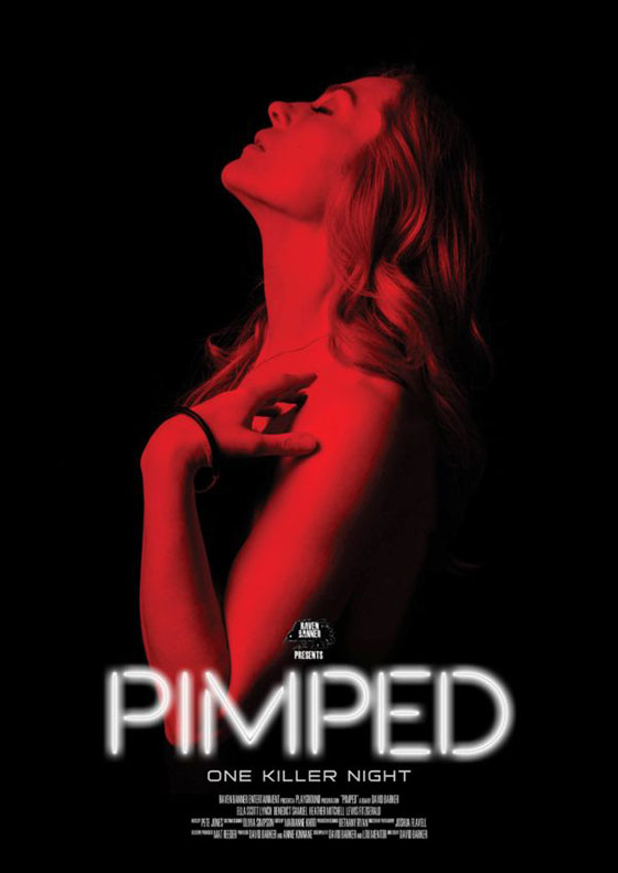 Pimped_Cannes-poster