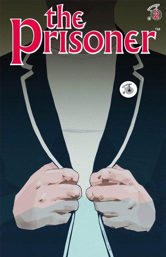 Prisoner-2-Cover