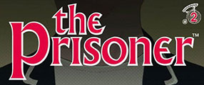 Prisoner-2-logo