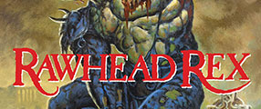 RAWHEAD_REX-logo