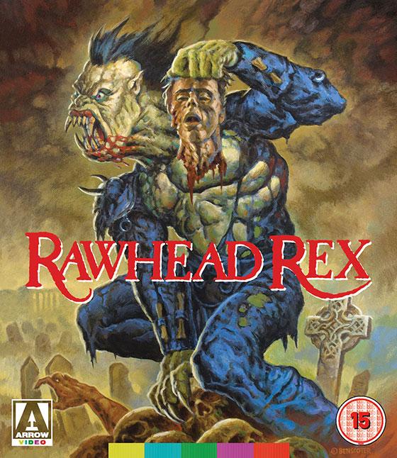 RAWHEAD_REX