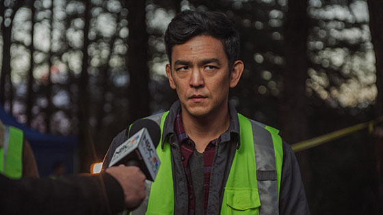SRCH_D12_SET82_John_Cho_PhotoCred_Elizabeth_Kitchens_Clean_clip_7_rv2