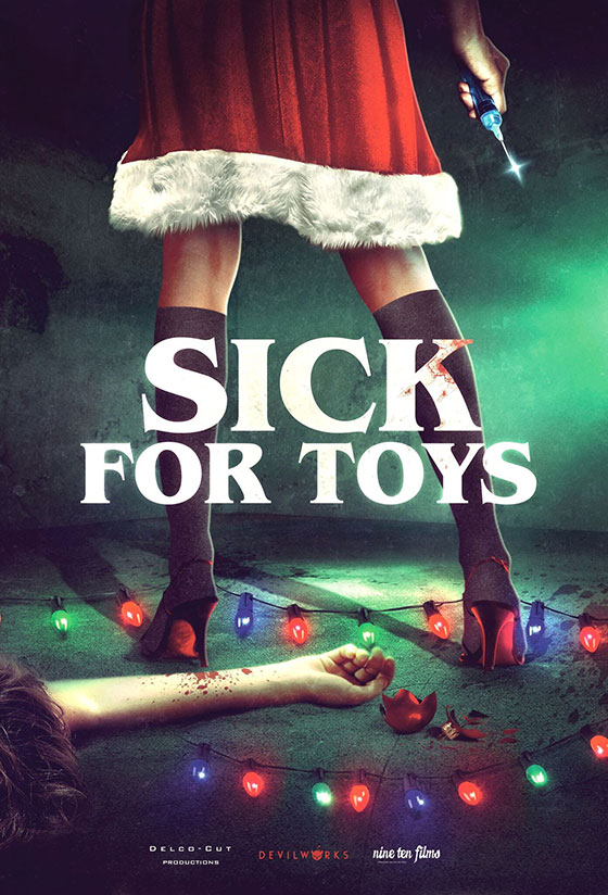 Sick-for-Toys-New-Poster