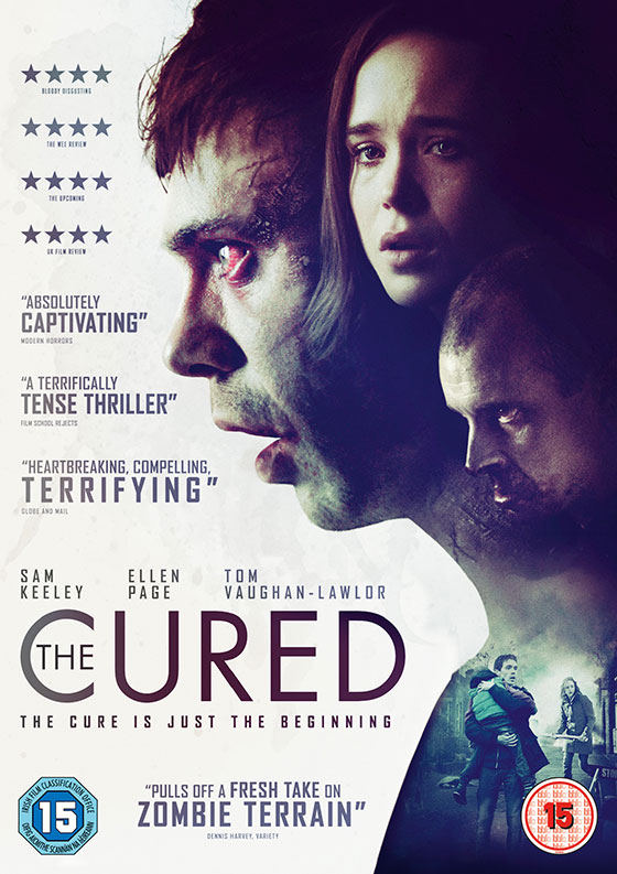 THE_CURED_2D_DVD