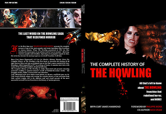 The-Complete-History-of-The-Howling-Cover