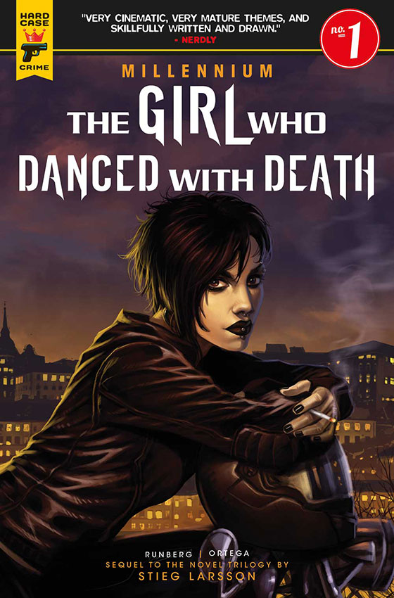 The-Girl-Who-Danced-With-Death-Millennium-01-Cover-A-Claudia-Ianniciello
