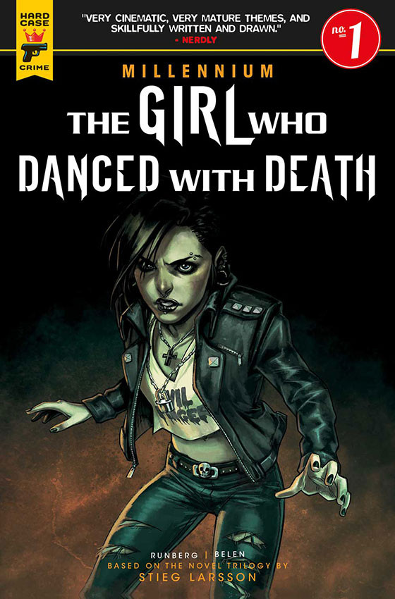 The-Girl-Who-Danced-With-Death-Millennium-01-Cover-B