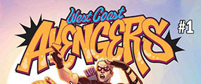WEST-COAST-AVENGERS-1-logo